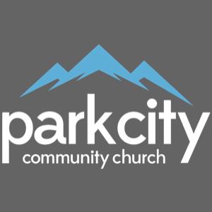 Park City Community Church