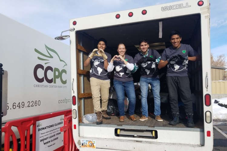 ccpc-food-truck-volunteers