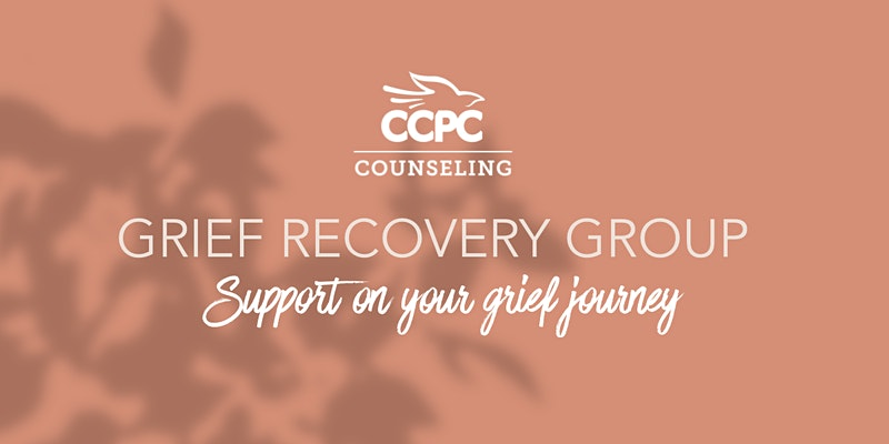grief-recovery-group