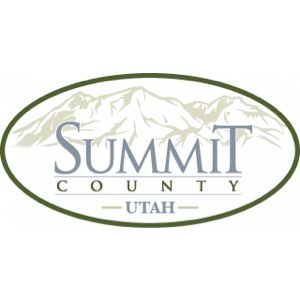 Summit County, Utah