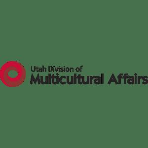 Utah Division of Multicultural Affairs