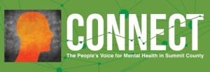 Connect Summit County - Mental Health - Christian Center of Park City