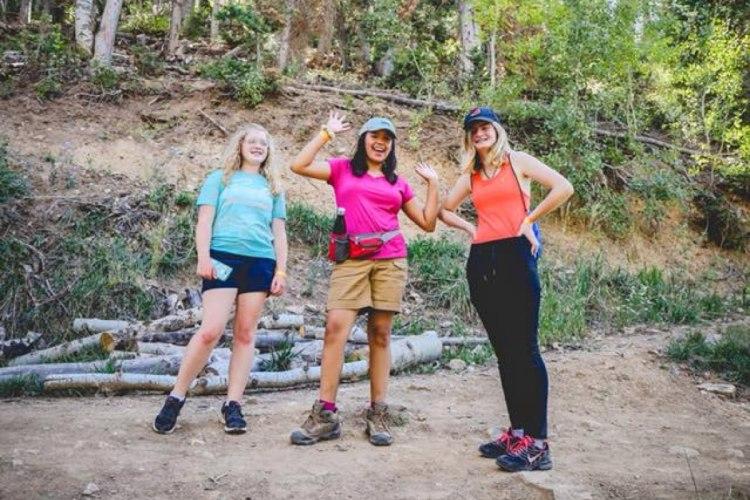 hike-4-hunger-volunteer