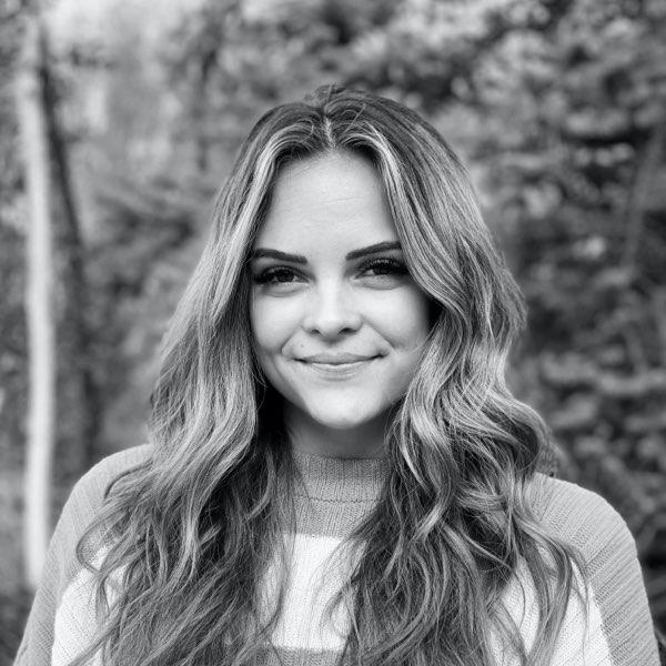 Kaitlin Woolstenhume - APRN Coordinator, Christian Center of Park City