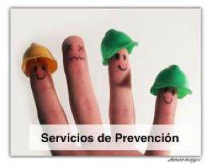 III Convenio de los Servicios de Prevención Ajenos: ASPREN, ASPA y ANEPA, obstaculizan la Negociación