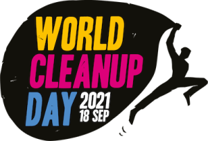 Logo-WCUD-2021
