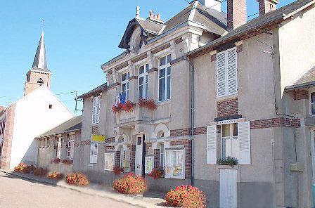 ccop-mairie-st-martin-sur-ouanne copie