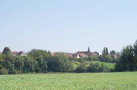 CCOP Mairie de Marchais-Beton