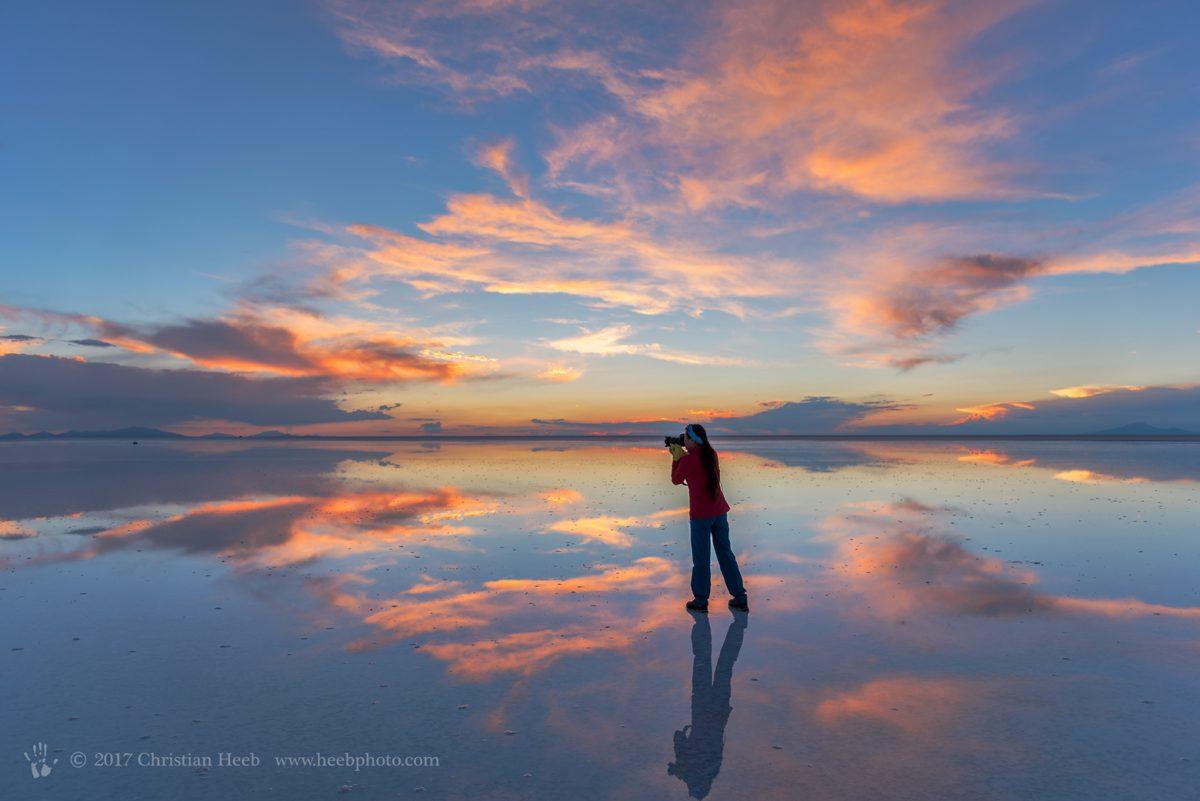 Bolivia Photo Tour 2021