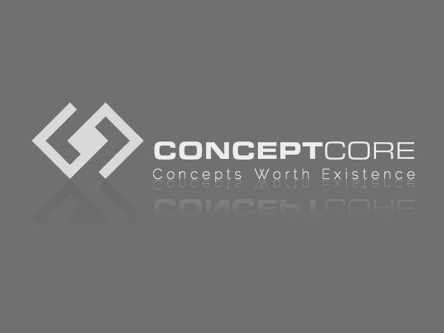 concept_core