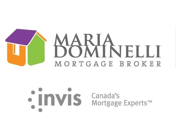 Maria Dominelli Logo