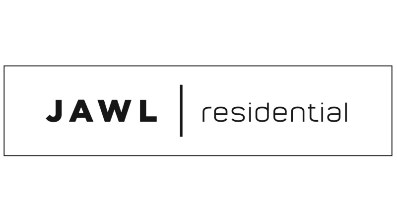 Jawl Residential