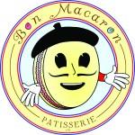 Bon Macaron for the tasty treats