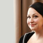 SPOTLIGHT ON ALUMNI: Jennifer Fontaine