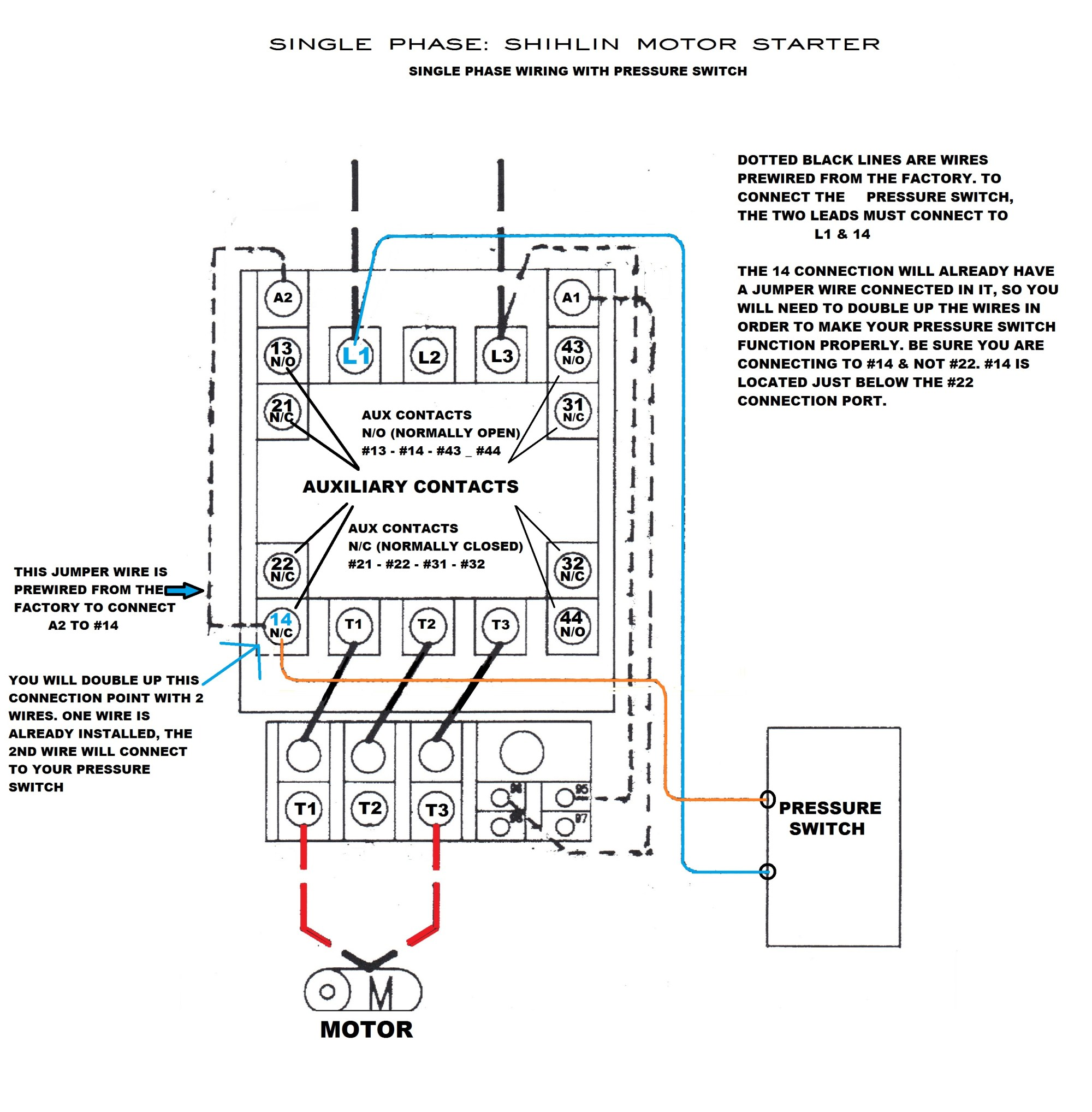 hight resolution of square d wiring schematic vyn zaislunamai uk u2022 rh vyn zaislunamai uk pressure tank switch wiring diagram 220 well pump wiring diagram