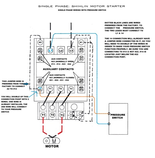 small resolution of square d wiring diagram wiring diagram structure square d relay wiring diagram pressure switch square d
