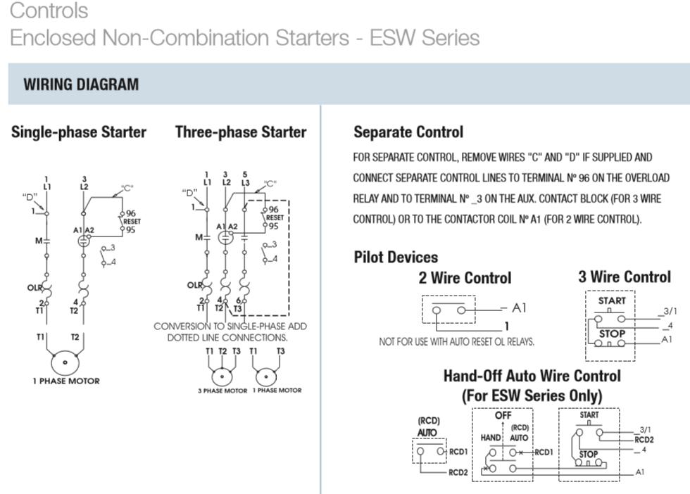 WEG_ESW_wiring_diagram weg 3 phase motor wiring diagram efcaviation com weg motor wiring diagram at mifinder.co