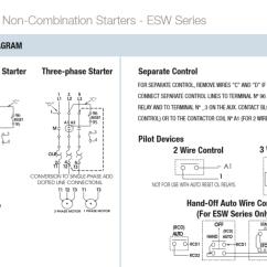 Weg 3 Phase Motor Wiring Diagram Holden Wb One Tonner 24 Images Esw Efcaviation Com At Cita