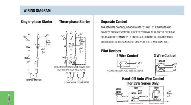 weg wiring diagram  pietrodavicoit electronfrequency