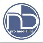 ND Pro Media