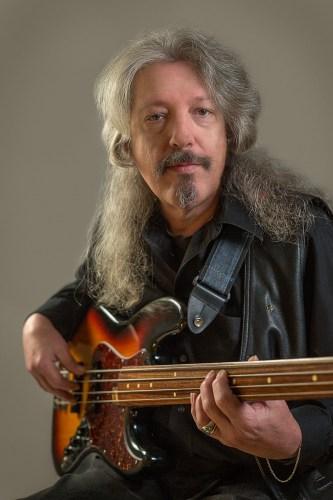 studio portraits headshots for business hudson valley, new paltz monroe poughkeepsie newburgh musician