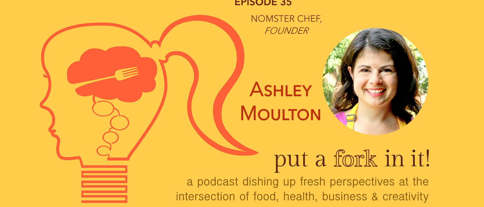 ashley moulton episode 35