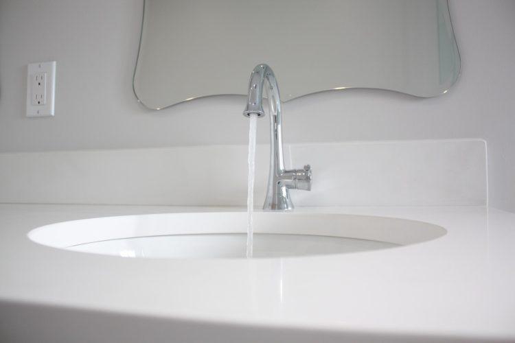 Durham Bathroom Renovations  Shower Remodel  CCR Renovations