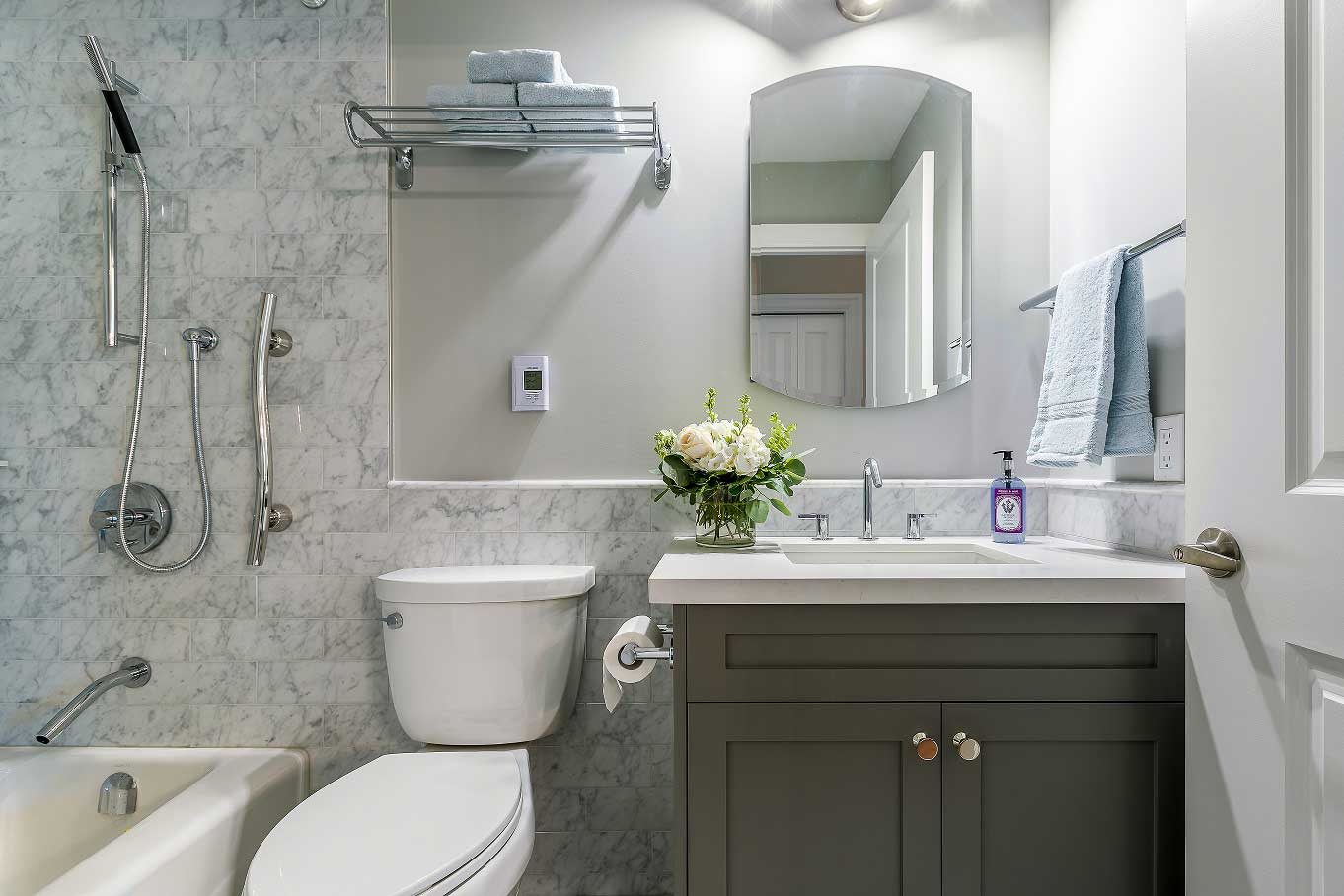 Durham Home Renovations  Whitby Contractor  CCR Renovations