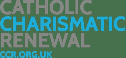 Catholic Charismatic Renewal CCR