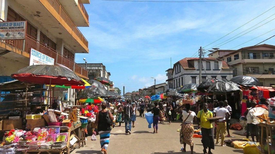Freetown_street-1068×600-1