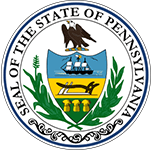 Pennsylvania Computer Recycling & Shredding