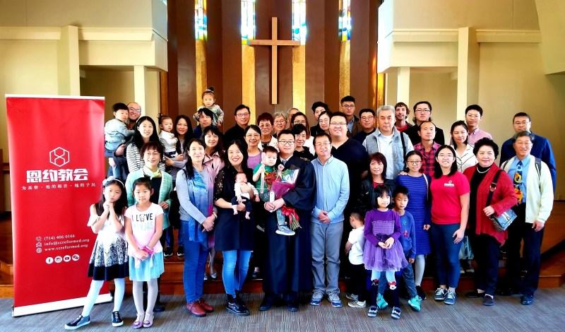 ordination-celebration