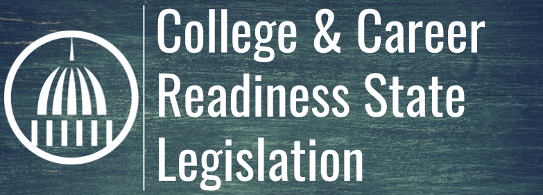 CCR State Policy Resources – College and Career Readiness State