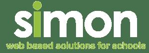 SIMON web based solutions for schools 300x107 - Parent Access Module (PAM)