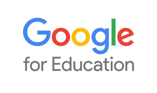 edu avatar e1469038971380 - Google Apps For Education