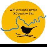 Group logo of Whitemouth River