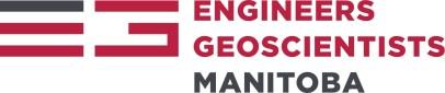 logo_epgm