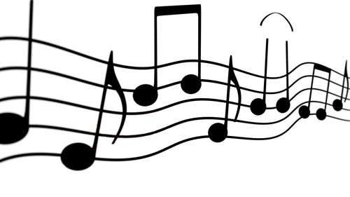 Families invited to celebrate music at December concerts