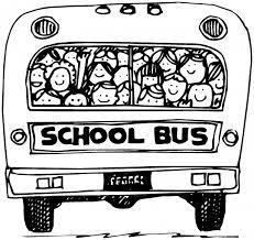 Edith L. Frierson Elementary School / Homepage