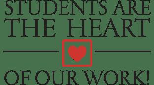 Charleston County School District / Homepage