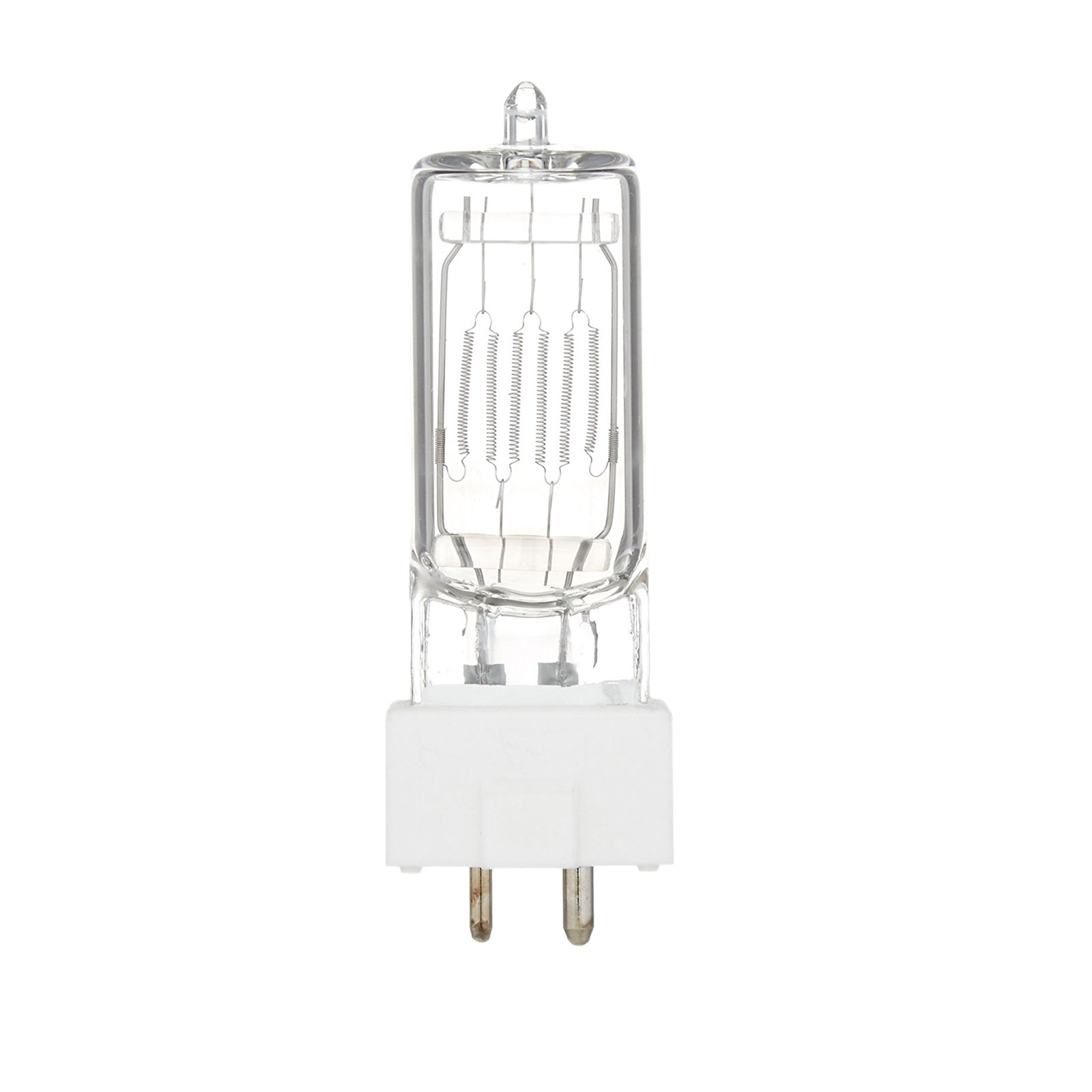 Ushio Cp89 650w Gy9 5 240v Lamp K X4 Philips P Frl Frm