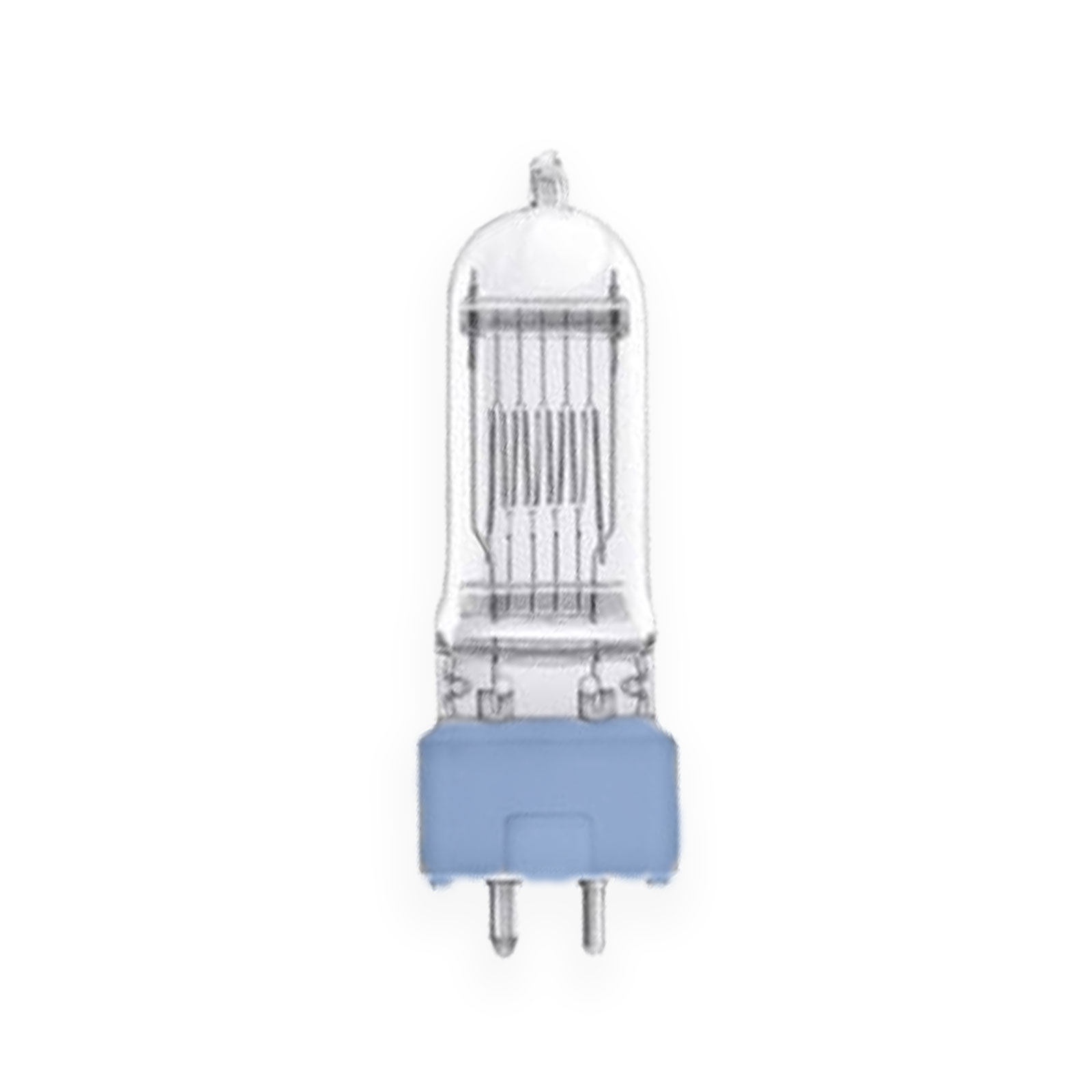Phillips Bp Blue Pinch Gad 240v W Replacement Lamp