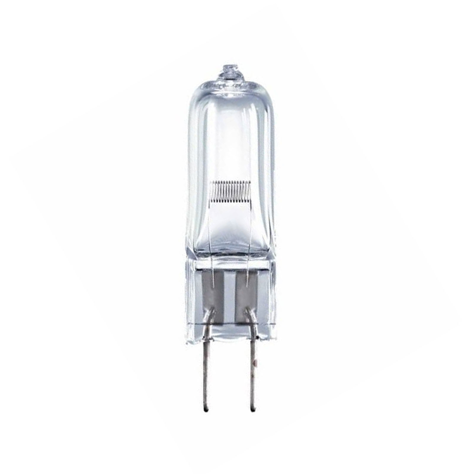 Osram 24v 150w Replacement Lamp