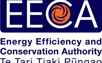 GPS / Fuel efficiency link recognised by EECA