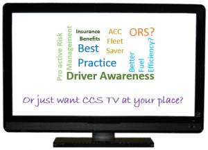 CCS-TV