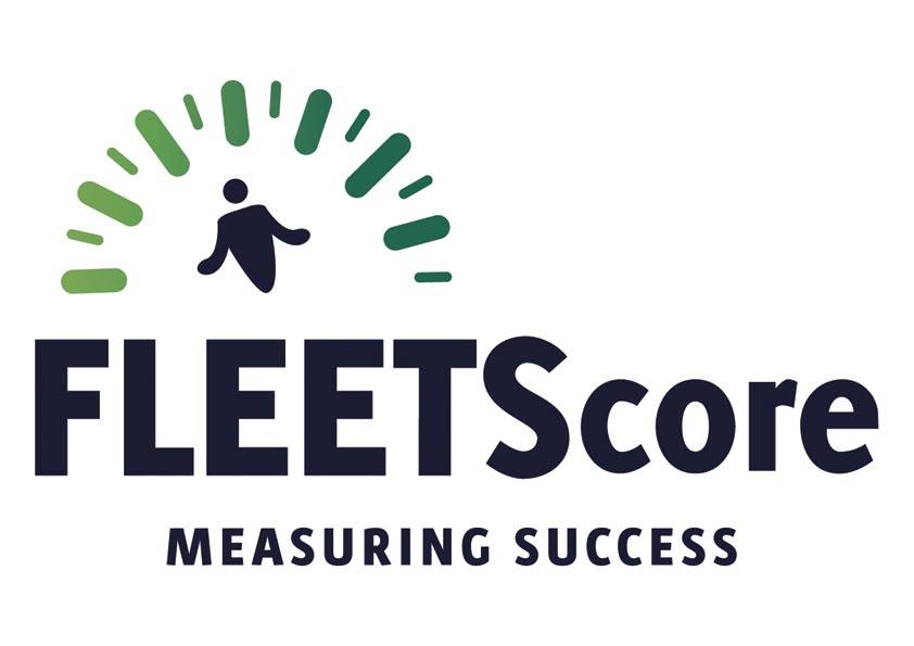 Fleetscore - Measuring Success