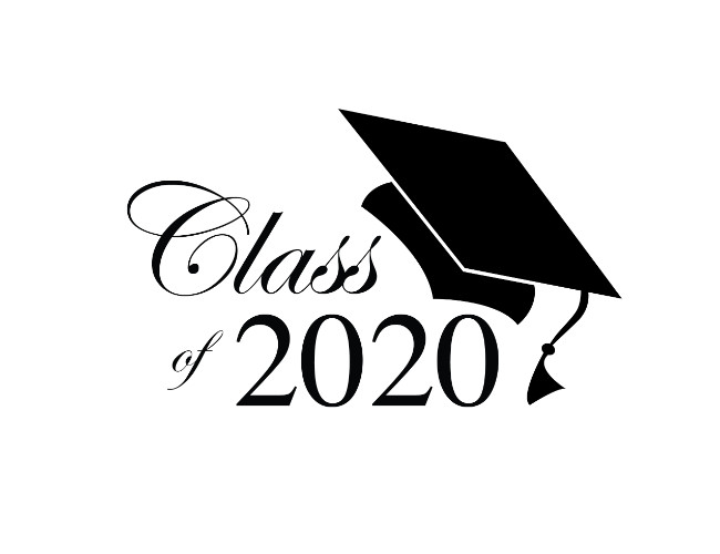 Senior Class Page / BHS Class of 2020