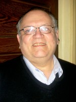 Ken Delisle