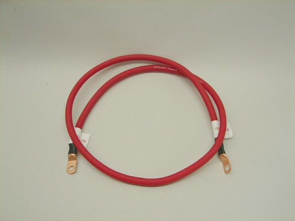 Cub Cadet Wiring Harness - Year of Clean Water on