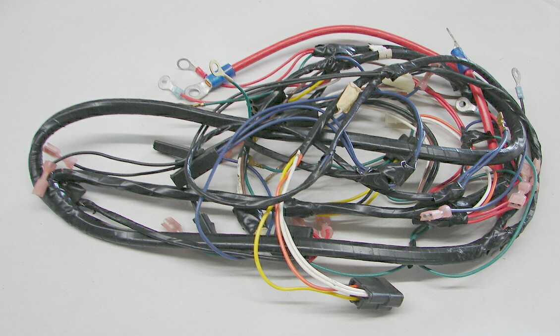 Switch Together With Cub Cadet Wiring Diagram On Cub Cadet Wiring